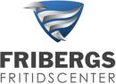 Fribergs Fritidscenter I Skövde AB logo