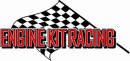 Engine Kit Racing, Ekr AB logo