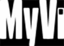 Myvi AB logo
