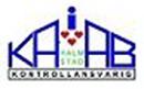 Kontrollansvarig I Halmstad AB logo