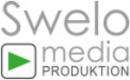 Swelo Mediaproduktion AB logo