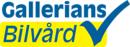 Gallerians Bilvård Sthlm AB logo