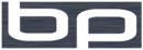 AB Bleck & Plåt Ulf Jönsson logo