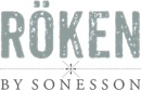 Röken by Sonesson logo