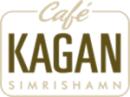 Café Kagan logo