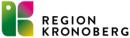 Folktandvården Ljungby Lasarett logo