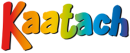 Kaatach Lekland logo