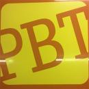 Petterssons Bygg & Trädgårdsentreprenad AB logo