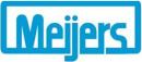 Meijers Möbler AB logo