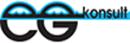 CGB-konsult AB logo