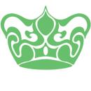 Rex Förmedling logo