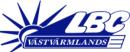 Västvärmlands LBC AB logo