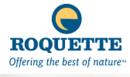 Roquette ApS logo