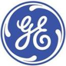 GE Healthcare Sverige AB logo