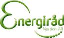 Energiråd Norden AB logo