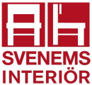Svenems Interiör AB logo