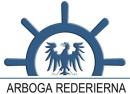 Arboga Rederierna logo