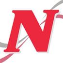 Nilsbuss AB logo