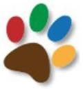 Alfaveta AB Veterinärkliniken i Oxie logo