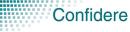 Confidere Sverige AB logo