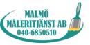 Malmö Måleritjänst logo