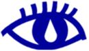 Psykologdialog Gudrun Österling AB logo