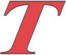 Telehantering I Östersund AB logo