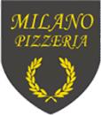 Milano Sportbar & Grill logo