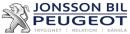 Jonsson Bil och Trailer AB logo