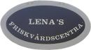 Lenas Friskvårdscentra logo