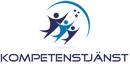 Kompetenstjänst AB logo