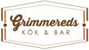 Grimmereds Pizzeria logo