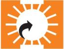 Härnösand Energi & Miljö AB logo