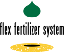 Fnc Flex Närings Center AB logo