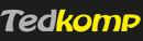 Tedkompile, AB logo