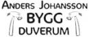 Anders Johanssons Bygg logo