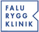 leg. Naprapat Ylva Mossberg logo