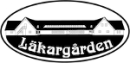Läkargårdens Sjukgymnastik AB logo