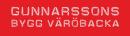 A Gunnarssons Bygg AB logo