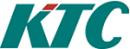 KTC Control AB logo
