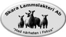 Skara Lammslakteri AB logo