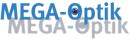 Mega-Optik logo