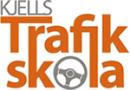 Kjells Trafikskola AB logo