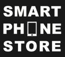 Smartphone Store logo