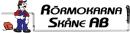 Rörmokarna Skåne AB logo