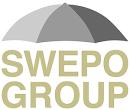 Swepo Group AB logo