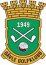 Gävle Golfklubb logo