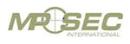 MP SEC International logo