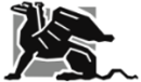 Karin Höög Tapetserarfirma logo