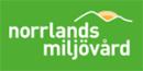 Norrlands Miljövård AB logo
